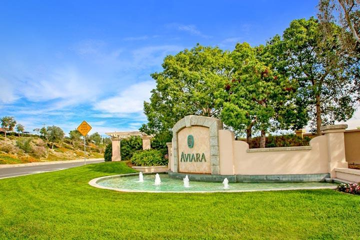 Aviara Carlsbad Homes For Sale