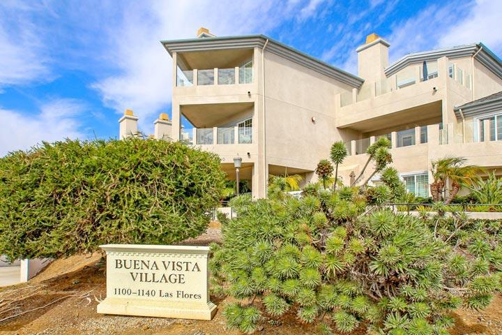 Carlsbad Buena Vista Village Homes For Sale