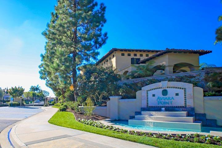 Carlsbad Aviara Point Homes For Sale