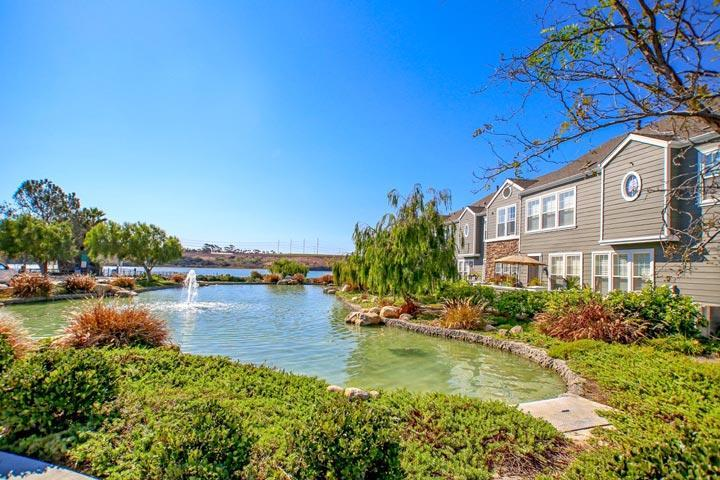 Bayshore Carlsbad Homes For Sale