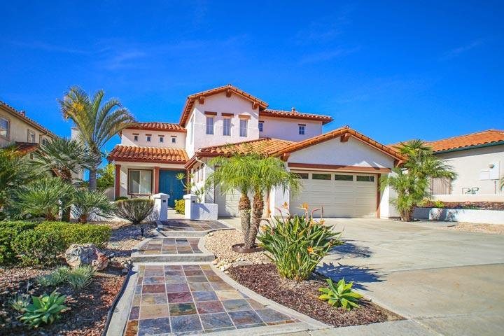 Carlsbad Carina Homes For Sale