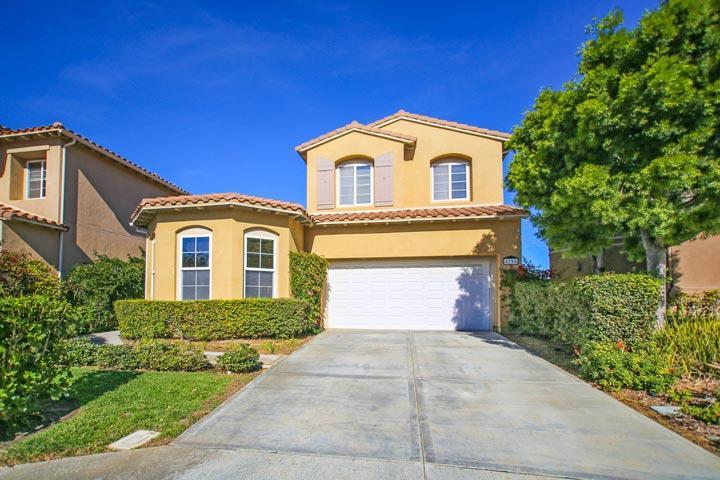 Carlsbad Christalla Homes For Sale