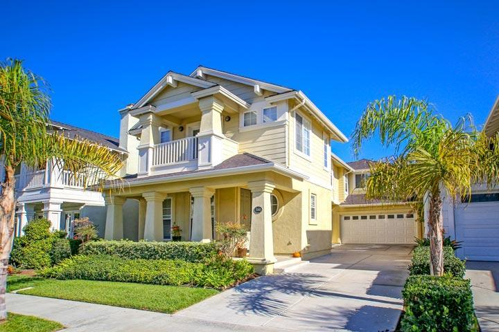 Carlsbad Long Term Rental Homes For Lease
