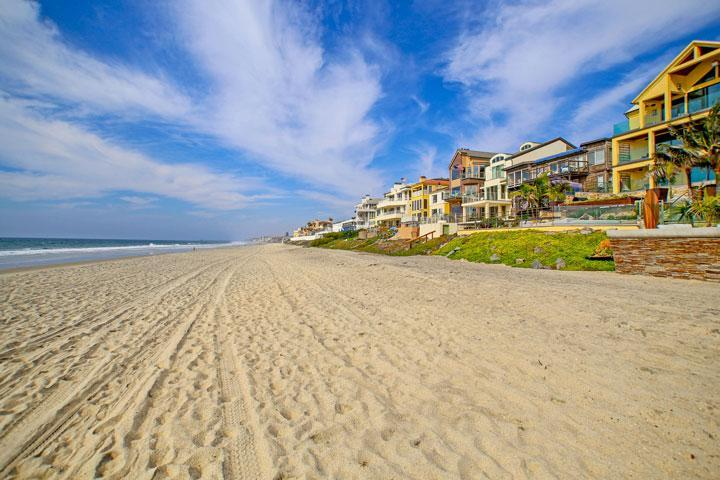 View All Carlsbad Neighborhoods Including Ocean View, Beach Front, Short Sales, Forecloses and Map Search.  Dedicated Carlsbad Home Search, Carlsbad Rentals and Carlsbad Home Sales Can All Be Found Here.