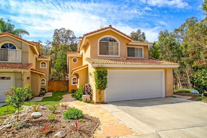 Carlsbad Hosp Grove Homes For Sale