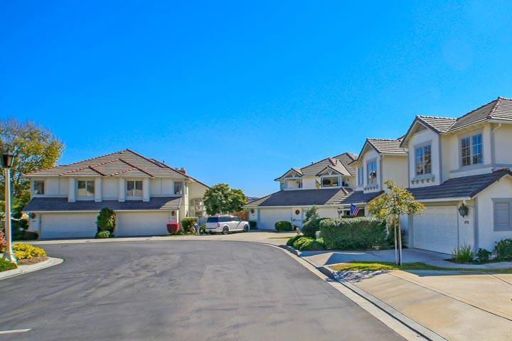 Carlsbad Laguna Shores Homes For Sale