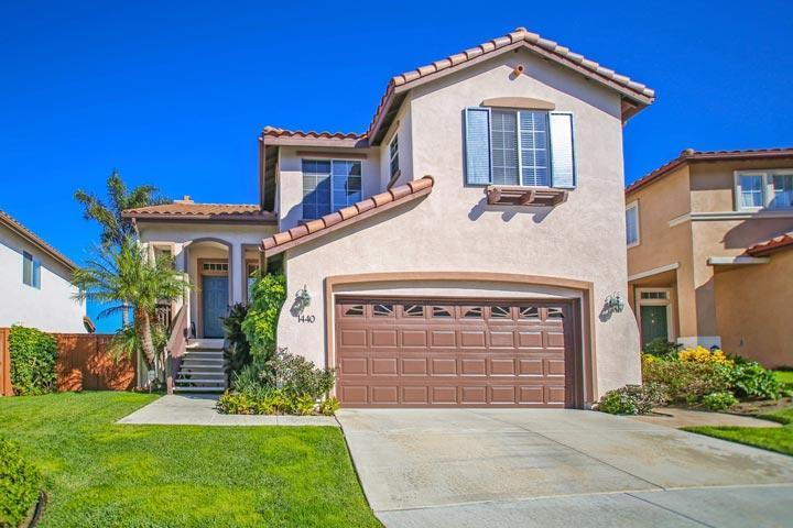Carlsbad Mar Brisa Homes For Sale
