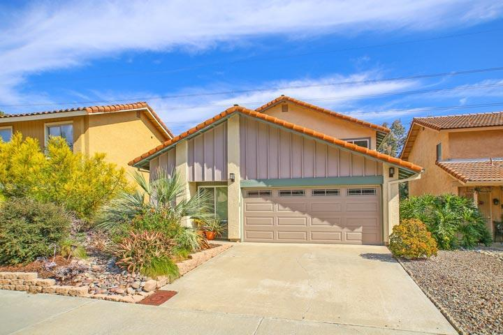 Carlsbad Meadows Homes For Sale