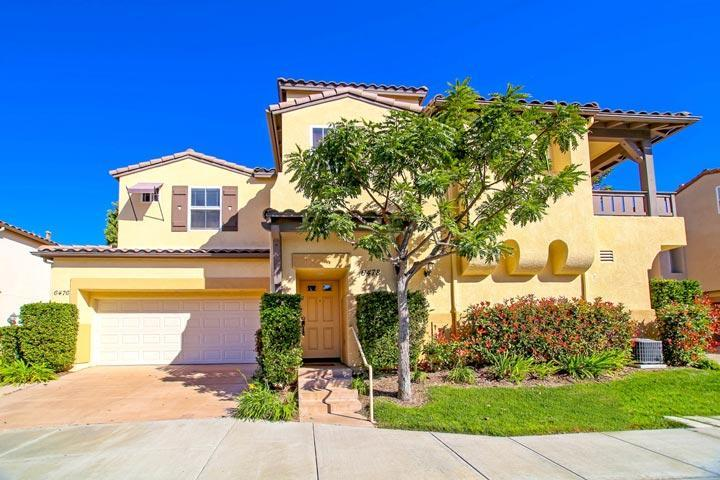 portico rancho carrillo homes for sale carlsbad real estate