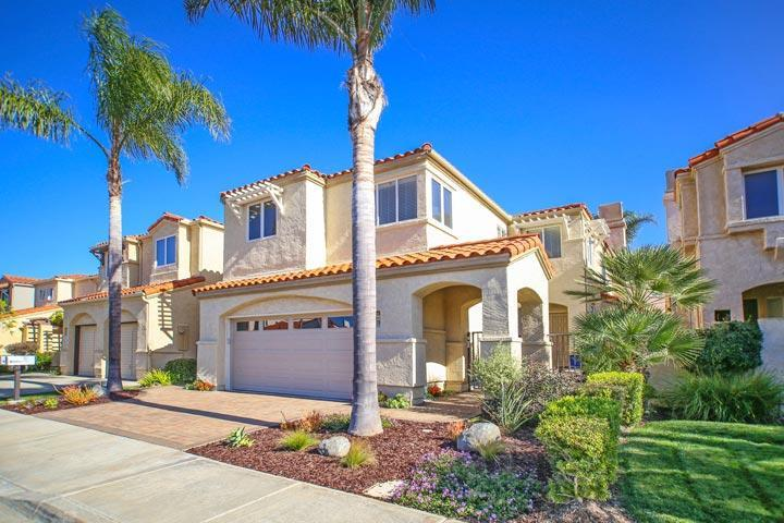 Carlsbad Rosalena Homes For Sale