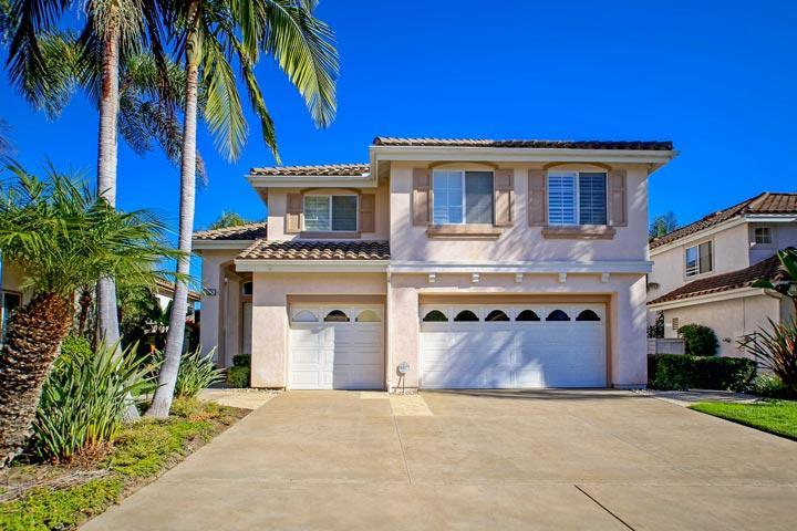 Carlsbad Sandpiper Homes For Sale
