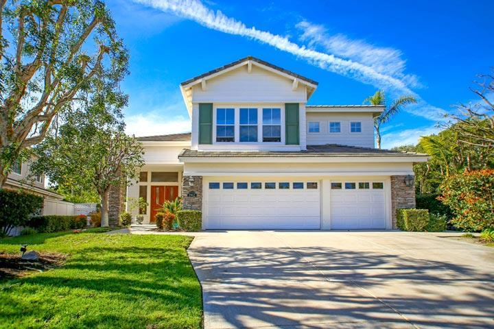 Carlsbad Summerwalk Homes For Sale
