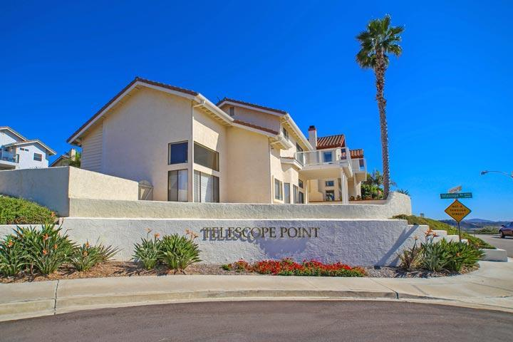 Carlsbad Telescope Point Homes For Sale