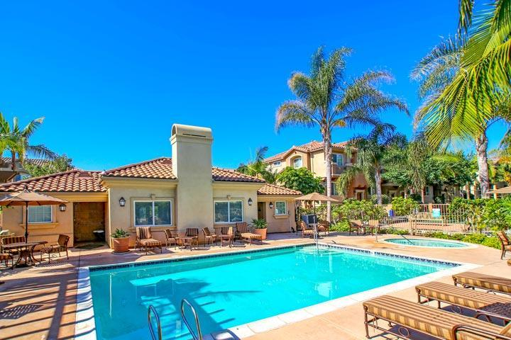 Carlsbad The Bluffs Homes For Sale