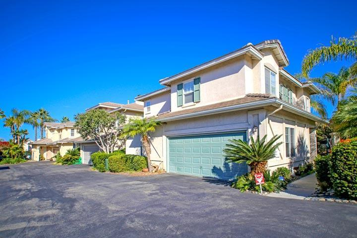 Carlsbad Vistamar Homes For Sale