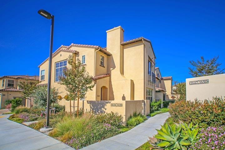 Carlsbad Voscana Homes For Sale