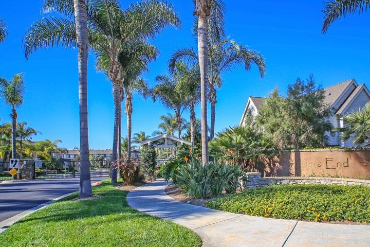 Carlsbad Waters End Homes For Sale