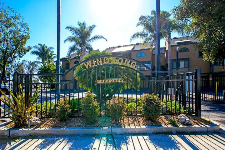 Carlsbad Windsong Community