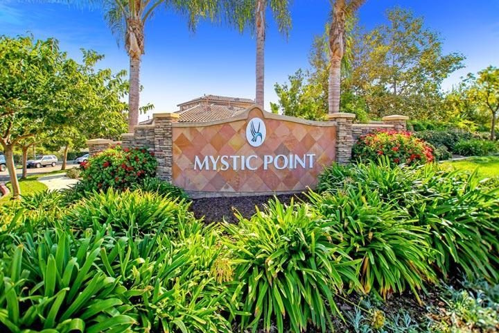 Mystic Point Carlsbad Homes For Sale
