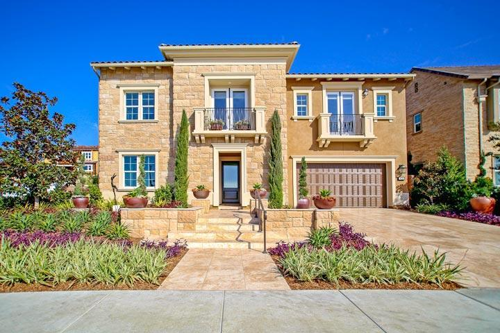 Learn More About All The Luxury Communities In Carlsbad Including Gated Community, Waterfront, Beachfront, Oceanfront Homes For Sale In Carlsbad, California
