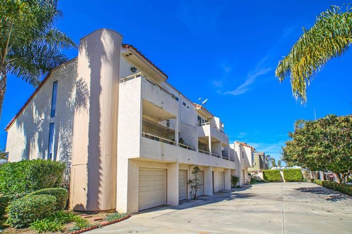 Carlsbad Crystal Cove Homes For Sale
