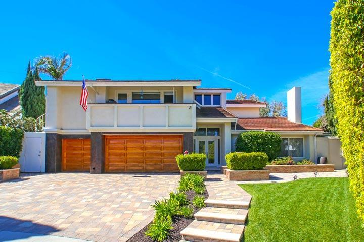 Carlsbad Monarch Hill Homes For Sale