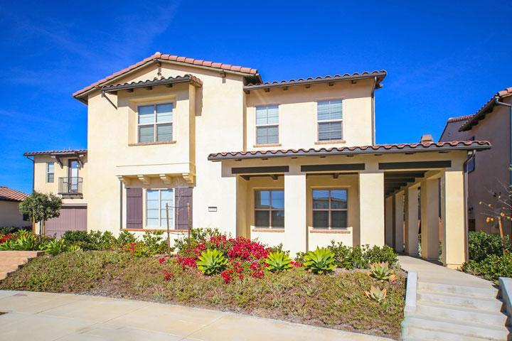 Carlsbad Vista Del Mar Homes For Sale
